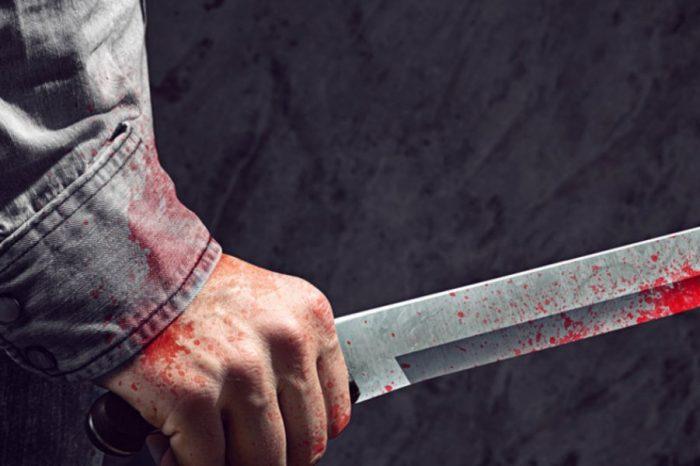Βίαιη συμμορία Πακιστανών μαχαιρώνει περαστικούς σε Φιλοπάππου και Ακρόπολη - Έλληνας νοσηλεύεται σε κρίσιμη κατάσταση