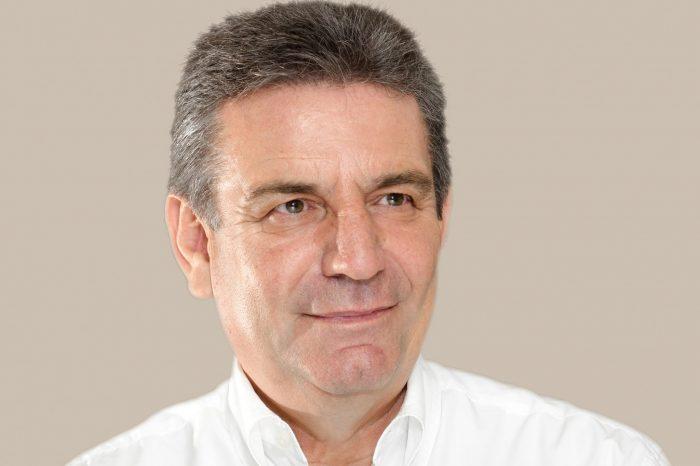 Ανοιχτή επιστολή του Δημάρχου Ιλίου Νίκου Ζενέτου προς τον Υπουργό Υποδομών και Μεταφορών Χρήστο Σπίρτζη