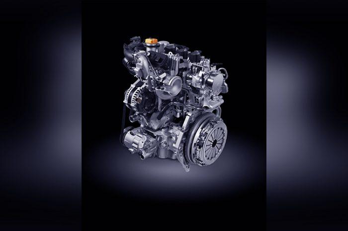 FCA: Ετοιμάζει νέο υβριδικό μοτέρ 1.5 λίτρων απόδοσης 205 ίππων.