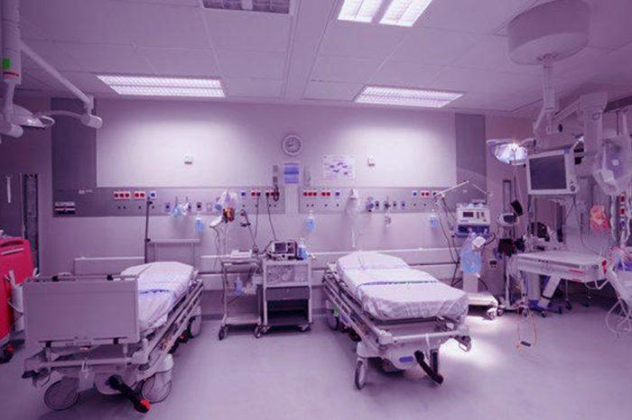 Στους 39 οι νεκροί από την γρίπη