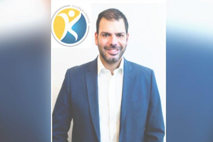 Νίκος Χουρσαλάς: Ο Δήμος δεν πρέπει να είναι κλειστό club μιας παρέας