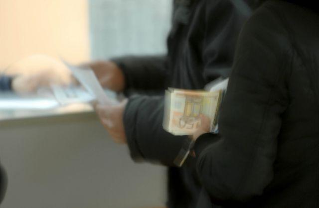 Ως τη Μ.Τρίτη στη Βουλή η ρύθμιση των 120 δόσεων για χρέη στα Ταμεία