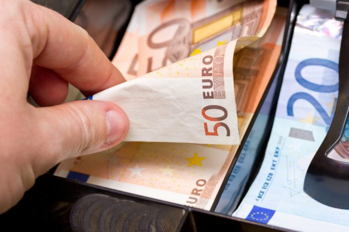 Πληρωμές πριν το Πάσχα για ΚΕΑ, Συντάξεις, Ανέργους, επιδόματα παιδιού (ημερομηνίες)