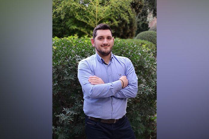 Παναγιώτης Τσατσαρώνης :Πηγές Χρηματοδότησης των Δήμων