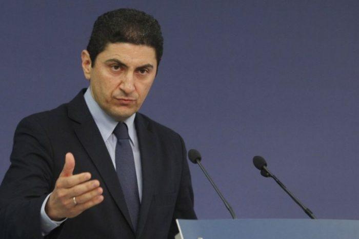 Αυγενάκης-Στους Δήμους συνεργαζόμαστε με όλους τους συνδυασμούς στους οποίους μετέχουν στελέχη μας