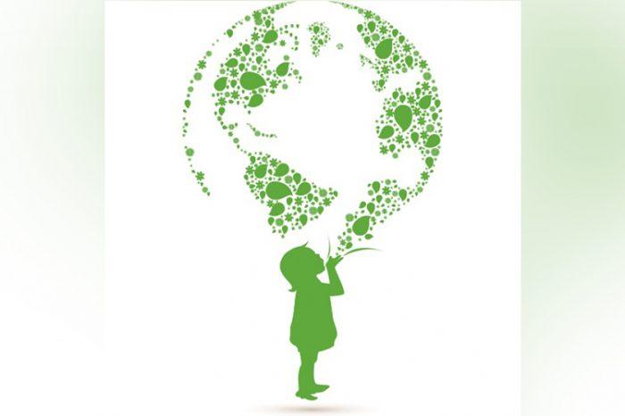 Μια άλλη περιβαλλοντική επένδυση του ΠΕΣΥΔΑΠ
