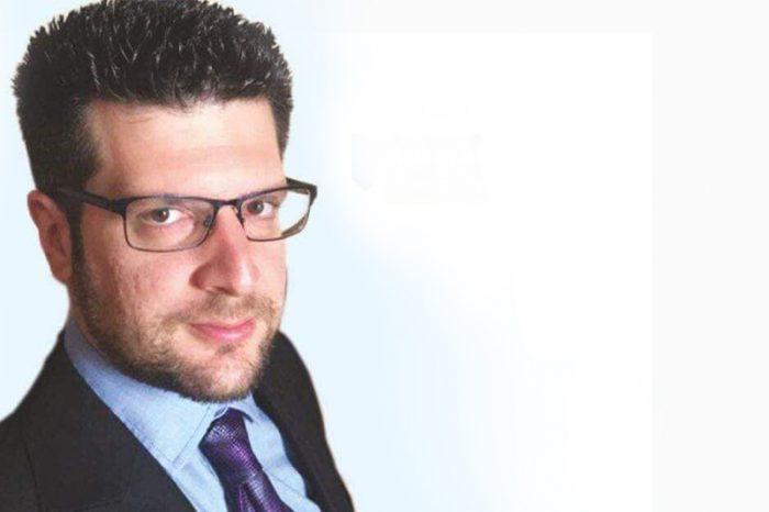 Ν. Μιχαλόπουλος : Ευχαριστώ όσους με εμπιστέυτηκαν με την ψήφο τους - Δεσμεύομαι πως η πραγματική δουλειά αρχίζει τώρα !!