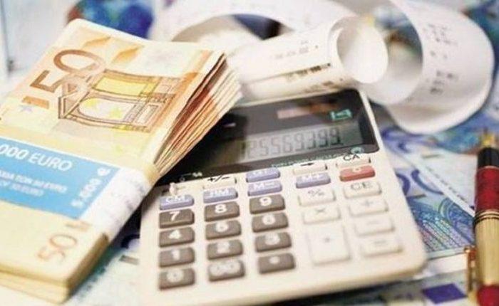 Οι 9 φοροελαφρύνσεις που έρχονται – Οι αλλαγές σε ΕΝΦΙΑ, τέλος επιτηδεύματος και 120 δόσεις που ετοιμάζει η ΝΔ