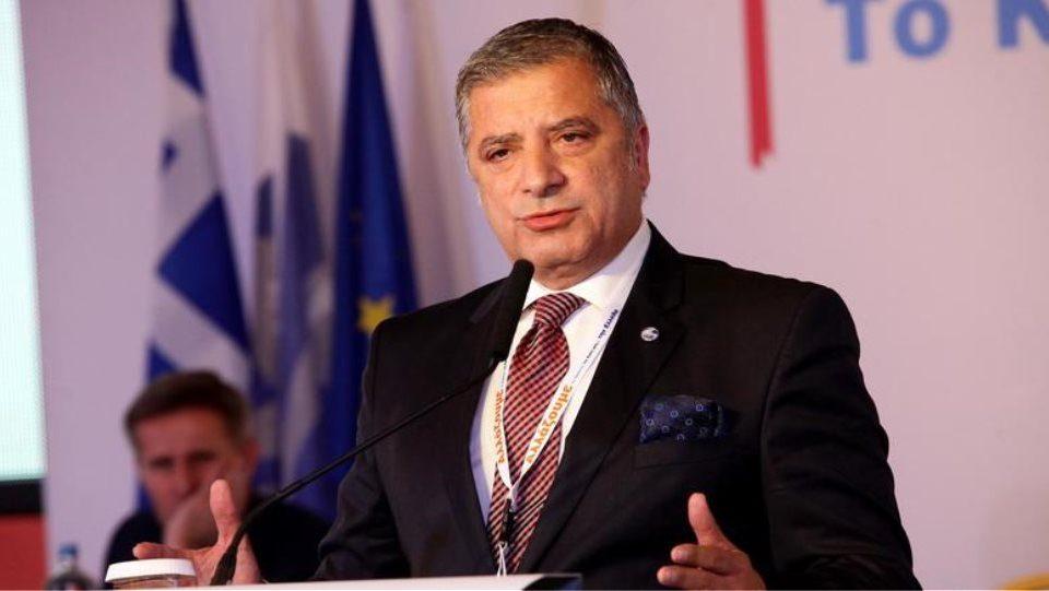 Προτεραιότητα της Περιφέρειας Αττικής είναι οι πολίτες,. Απάντηση στην ανακοίνωση του τομεάρχη του ΣΥΡΙΖΑ Κ. Ζαχαριάδη
