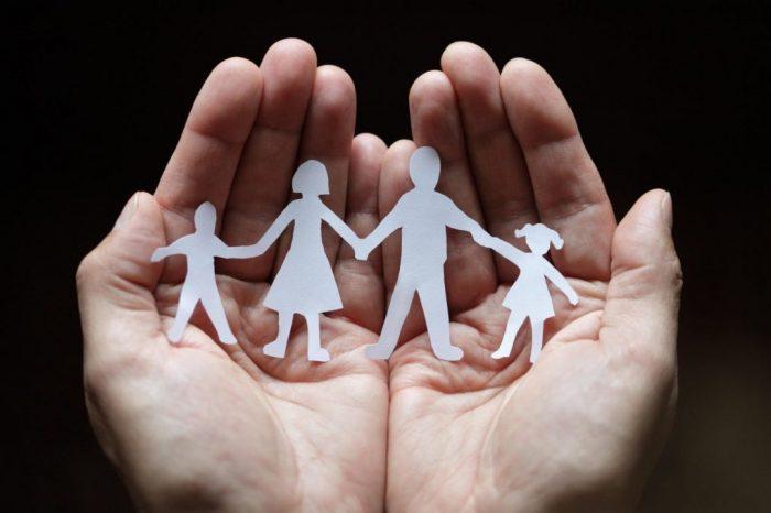 Επίδομα παιδιού - Γ' δόση: Τι συνέβη με όσους δεν πληρώθηκαν