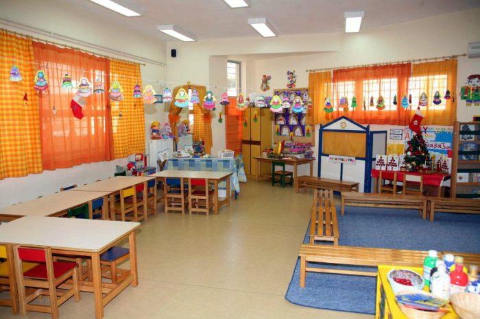 ΕΕΤΑΑ – Παιδικοί σταθμοί: Πότε βγαίνουν τα αποτελέσματα