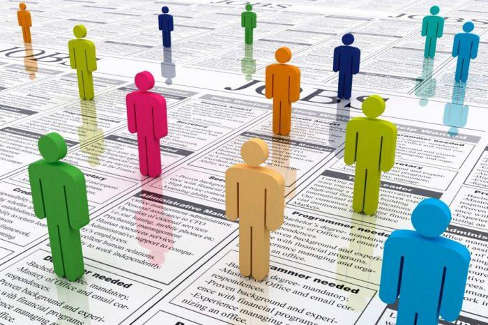 Προσλήψεις: Η λίστα με τις 452 θέσεις που «τρέχουν» σε Δημόσιο & ΟΤΑ