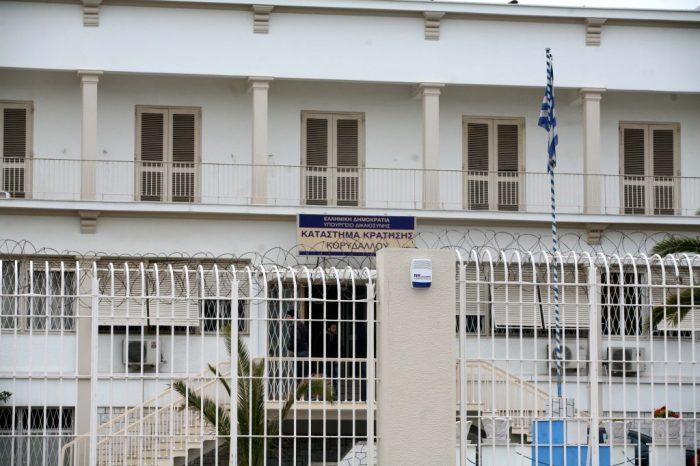 ΑΠΟΚΛΕΙΣΤΙΚΟ -Έρχονται 889 προσλήψεις σε φυλακές, ΑΑΔΕ (έγγραφο)