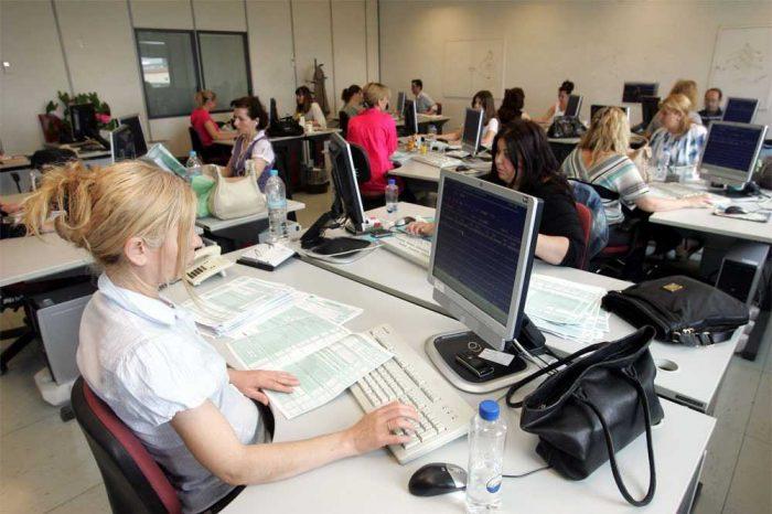 Θεοδωρικάκος: 18.000 μόνιμες προσλήψεις το 2020 -Εγκρίθηκαν 7.225 αιτήσεις κινητικότητας