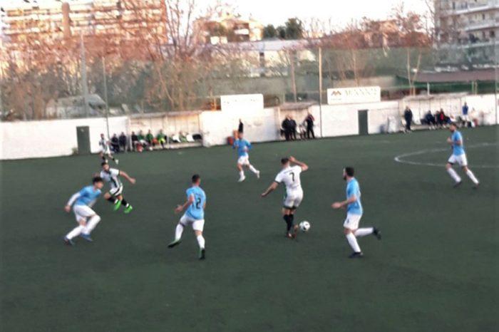 Ο  Ερμής παλικαρίσια πρόκριση 0-0 στο Μοσχάτο !!