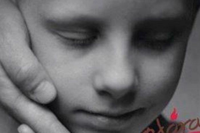 Παγκόσμια Ημέρα κατά του Παιδικού Καρκίνου: Κάθε παιδί πρέπει να έχει την ευκαιρία να ζήσει