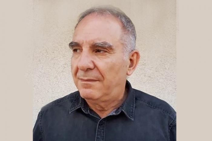 Δ. Τσατσαμπάς: Η ακτή Σκαραμαγκά για τους κατοίκους της δυτικής Αθήνας, είναι παρόν και μέλλον, ελπίδα και προσδοκία