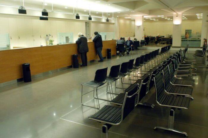 Τράπεζες: Τέλος αυτές οι συναλλαγές στα γκισέ