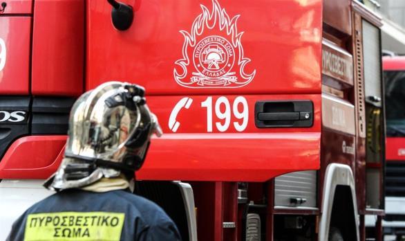 Στέφανος Κολοκούρης - Αρχηγός ΠΣ: «Οι νεκροί στην Ιταλία πρέπει να μας παραδειγματίσουν»