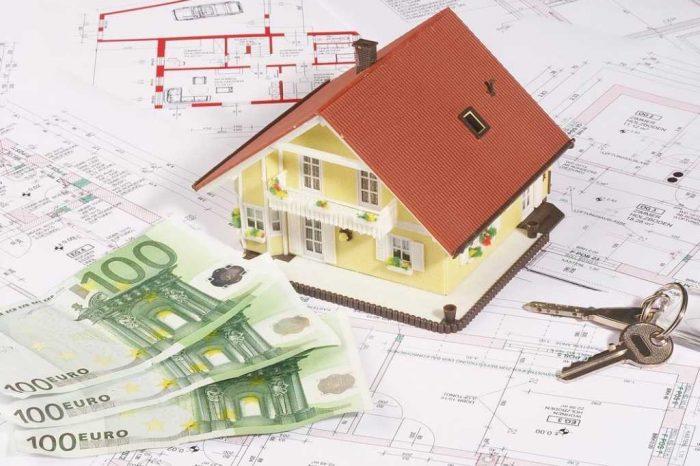 Αναστολή πληρωμής δόσεων δανείου -Ποιοι δικαιούνται