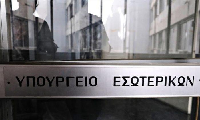Νέες προσλήψεις εξπρές σε Δήμους και Περιφέρειες για την αντιμετώπιση του κορονοϊού
