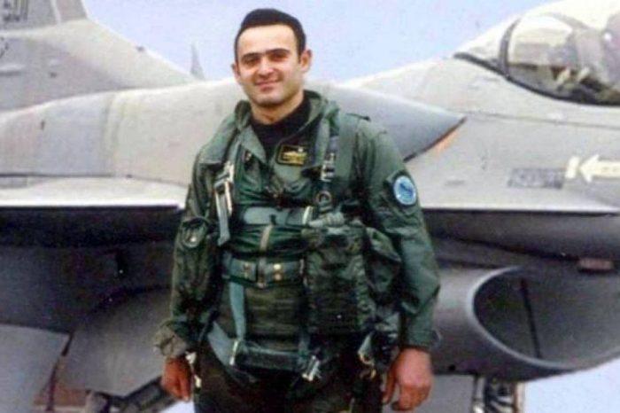 Κώστας Ηλιάκης: 14 χρόνια από τη δολοφονία του – Το χρονικό