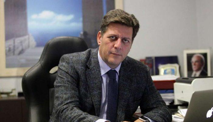 Σημεία Συνέντευξης Αναπληρωτή Υπουργού Εξωτερικών Μιλτιάδη Βαρβιτσιώτη στον ρ/σ ΠΑΡΑΠΟΛΙΤΙΚΑ 90,1 και τον Π. Τζένο