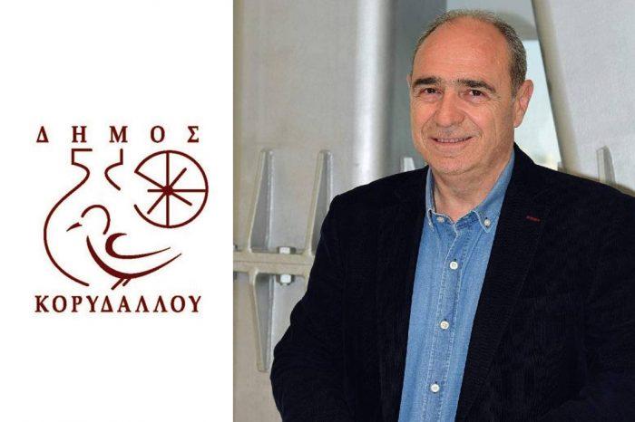 Σκληρή αντιπολίτευση στον δήμαρχο Ν. Χουρσαλά από τον Δ. Χριστοφοριδη