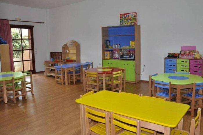 Η Περιφέρεια Αττικής εξασφαλίζει θέσεις σε παιδικούς και βρεφονηπιακούς σταθμούς για 13.869 ωφελούμενους μέσω του ΠΕΠ Αττικής