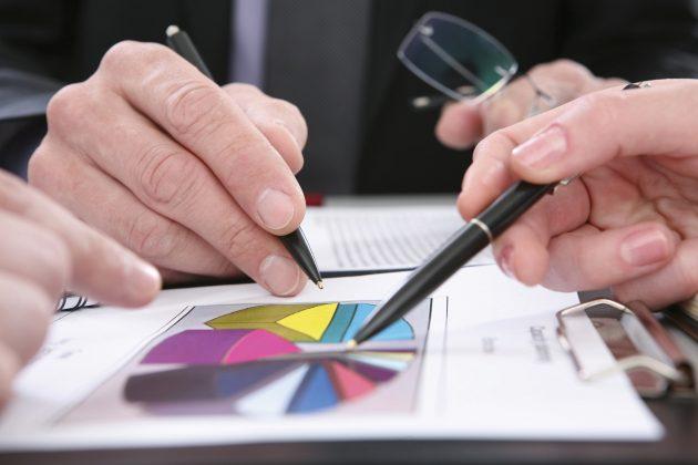 ΥΠΕΣ: Ξεκινά η διαδικασία αξιολόγησης -Πώς θα γίνει η εισαγωγή στοιχείων (ημερομηνίες – εγκύκλιος)