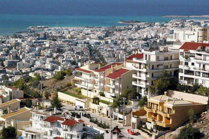 Θεοδωρικάκος: Καμία νέα παράταση για ρύθμιση αδήλωτων τετραγωνικών