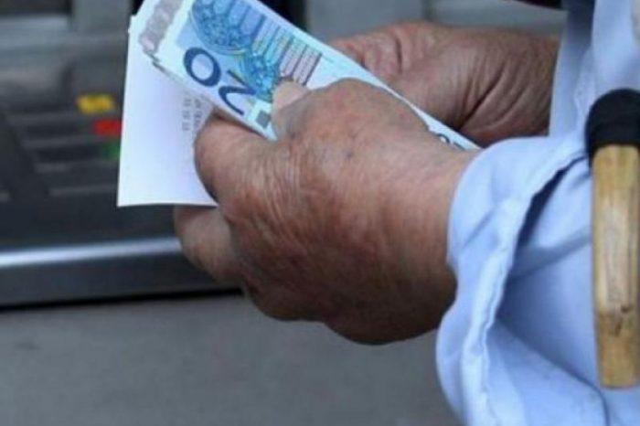 Συνταξιούχοι: Οι αυξήσεις και τα αναδρομικά του Δεκεμβρίου