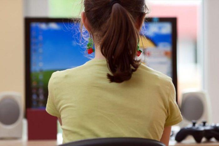 Τηλεκπαίδευση: Άγνωστοι χάκαραν την πλατφόρμα και έδειξαν πορνό βίντεο
