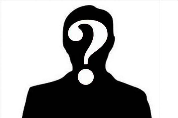 ΠΟΙΟΣ ΕΙΝΑΙ Ο «κρυπτόμενος κονδυλοφόρος»;;;