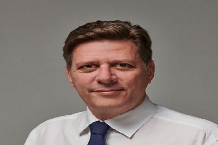 Δ.Τ.- Σημεία Συνέντευξης Αναπληρωτή Υπουργού Εξωτερικών Μ. Βαρβιτσιώτη στον ρ/σ ΑΘΗΝΑ 9.84 (8.1.2021)