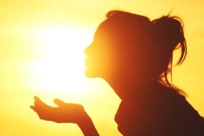 Αρναούτογλου: Ο καιρός «τα 'παιξε» -Έρχεται καλοκαίρι στο χειμώνα με 29 βαθμούς (εικόνα)