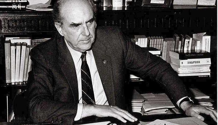 Σαν Σήμερα: 1996 παραιτείται ο Ανδρέας Παπανδρέου