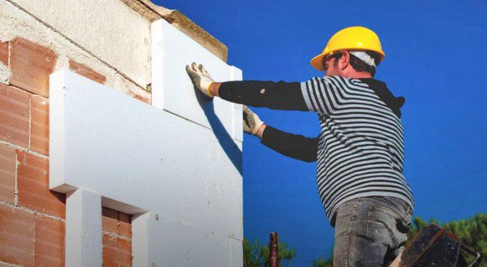 Νέα προγράμματα «Εξοικονομώ» θα προκηρυχθούν μέσα στο 2021 -Για νοικοκυριά, επιχειρήσεις, δημόσια κτίρια.