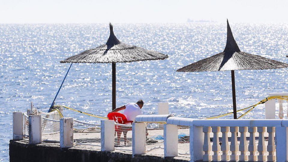 Κοινωνικός τουρισμός: Έως την Πέμπτη οι αιτήσεις - Δείτε τους πίνακες με την επιδότηση
