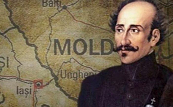 """""""Μάχου υπέρ Πίστεως και Πατρίδος"""": Σαν σήμερα η επαναστατική προκήρυξη του Υψηλάντη"""