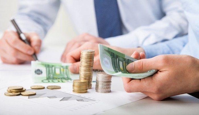 """""""Έξυπνα δάνεια"""" έως 50.000 ευρώ για πολύ μικρές επιχειρήσεις - Ενεργοποιήθηκε η πλατφόρμα"""