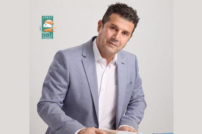Δημήτρης Σωτηρόπουλος: Πολιτικές αυταπάτες