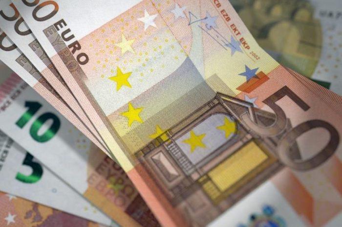Κούρεμα χρεών: 12 ερωτήσεις - απαντήσεις για τη ρύθμιση σε έως 420 δόσεις