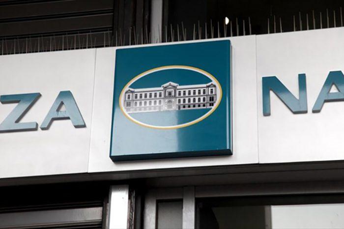 Εθνική Τράπεζα: «Δεν θα βρίσκετε ούτε ΑΤΜ» – Έρχονται νέα λουκέτα (περιοχές)