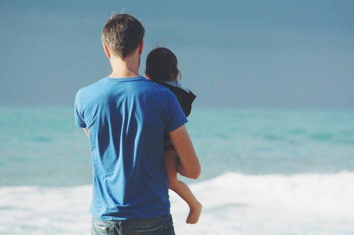 Ημέρα του πατέρα 2021: Πώς καθιερώθηκε - Πότε γιορτάστηκε για πρώτη φορά