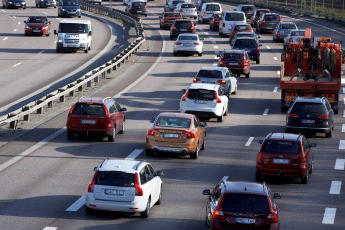 Αυτοκίνητα: Αυτή θα είναι η νέα απόσυρση -Ποιοι κερδίζουν