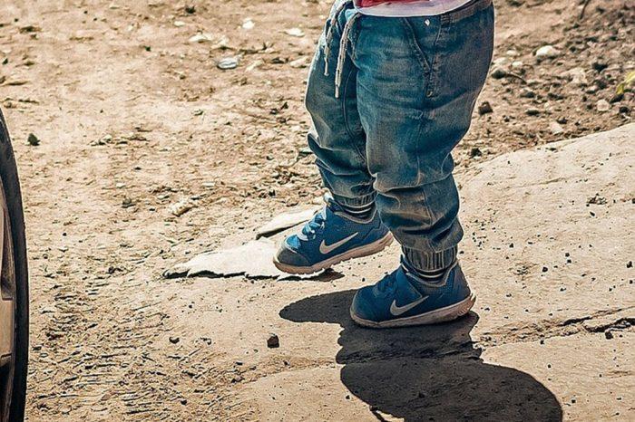 Νίκαια: Τροχαίο δυστύχημα - Φορτηγό παρέσυρε και σκότωσε 6χρονη